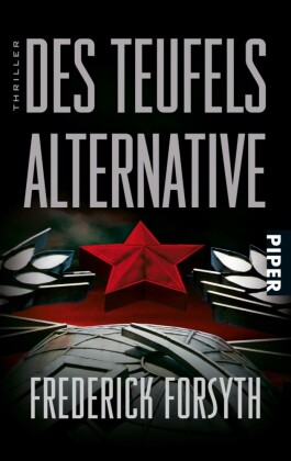 Des Teufels Alternative
