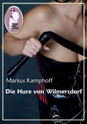 Die Hure von Wilmersdorf