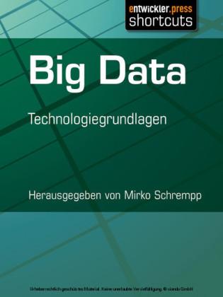 Big Data