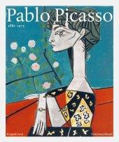 Pablo Picasso (1881-1973) Cover
