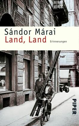 Land, Land