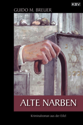 Alte Narben