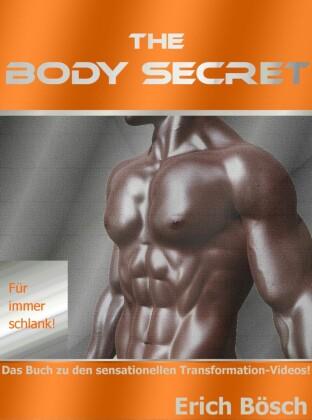 The Body Secret