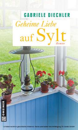 Geheime Liebe auf Sylt