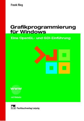 Grafikprogrammierung für Windows