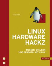 Linux Hardware Hacks