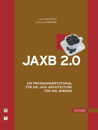 JAXB 2.0