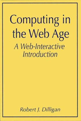Computing in the Web Age