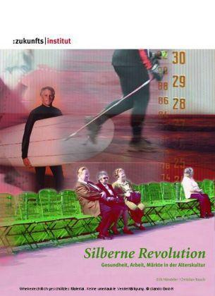 Silberne Revolution