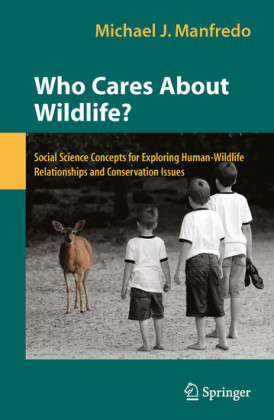 Who Cares About Wildlife?