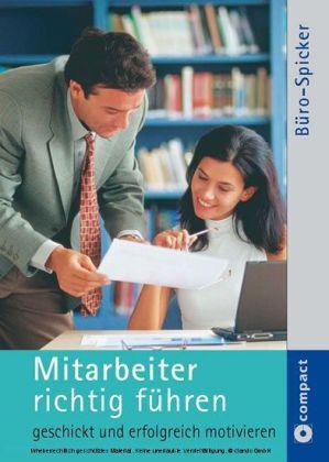 Das große Buch der besten Karierrestrategien