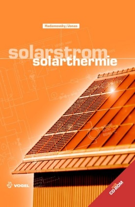 Solarstrom / Solarthermie.