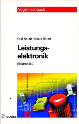 Elektronik 9