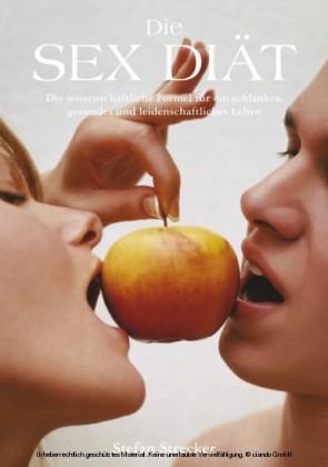 Die Sex Diät