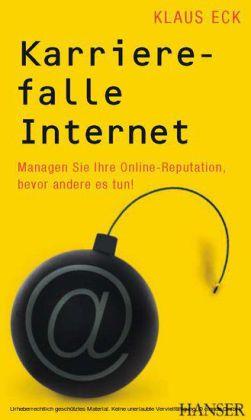 Karrierefalle Internet