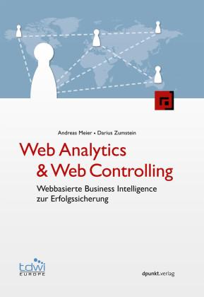 Web Analytics & Web Controlling