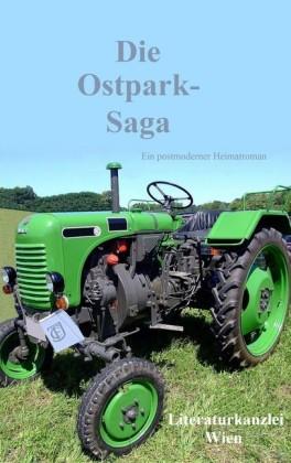 Die Ostpark-Saga