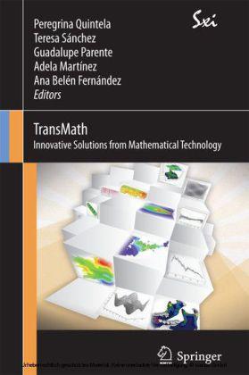 TransMath