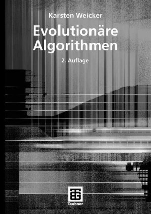 Evolutionäre Algorithmen