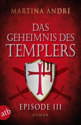 Das Geheimnis des Templers - Episode III