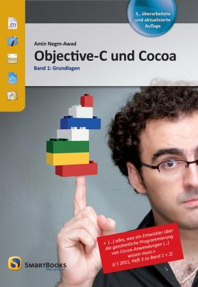 Objective-C und Cocoa