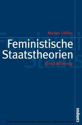Feministische Staatstheorien