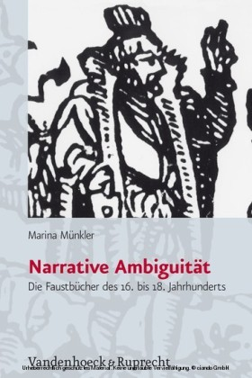 Narrative Ambiguität