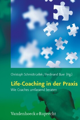 Life-Coaching in der Praxis