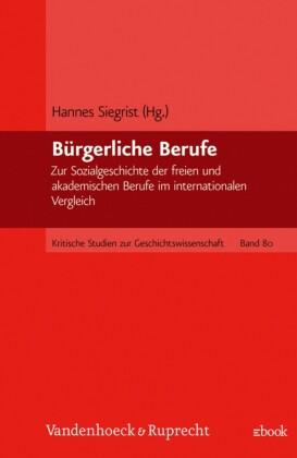 Die mythologische Gnosis