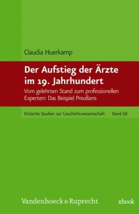 Das dritte Buch Mose (Leviticus)