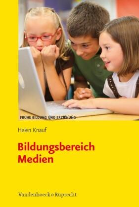 Bildungsbereich Medien