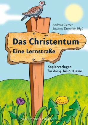 """Lernstraße """"Römische Philosophie"""""""