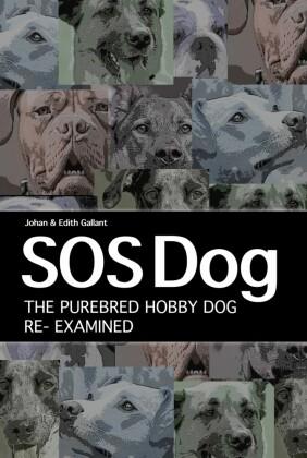SOS Dog
