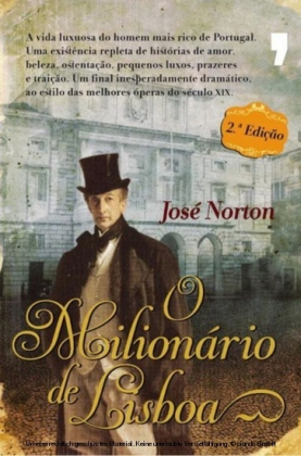 O Milionário de Lisboa