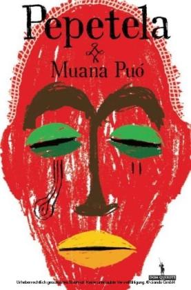 Muana Puó