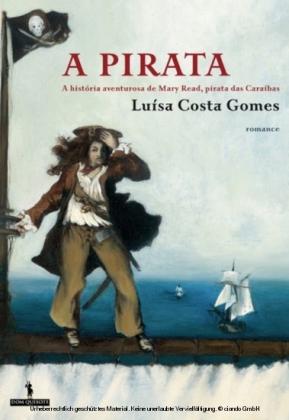 A Pirata