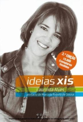 Ideias XIS