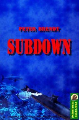 Subdown