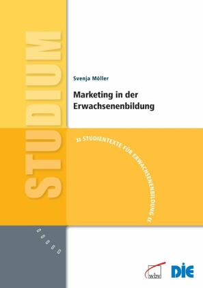 Marketing in der Erwachsenenbildung