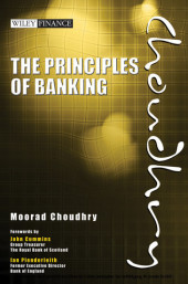 The Principles of Banking,