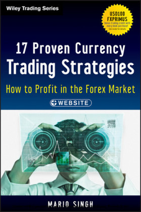 17 Proven Currency Trading Strategies