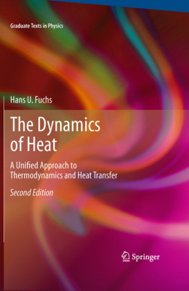 The Dynamics of Heat