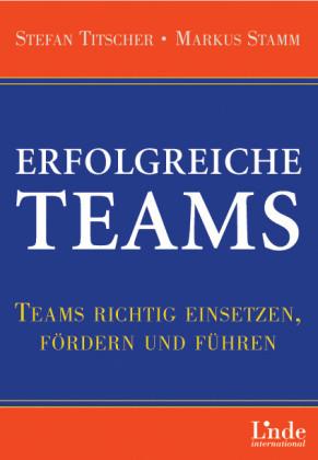 Erfolgreiche Teams