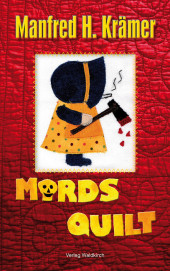 Mords Quilt
