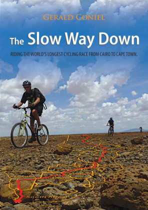 The Slow Way Down