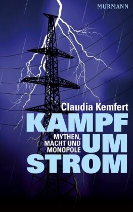 Kampf um Strom