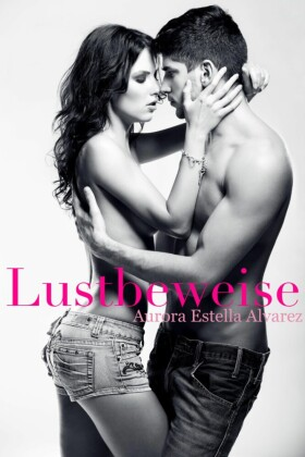 Lustbeweise