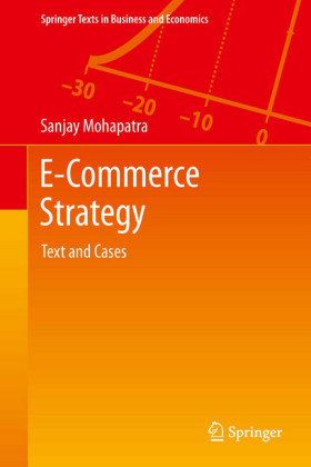 E-Commerce Strategy