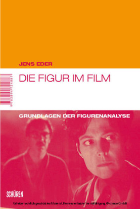 Die Figur im Film