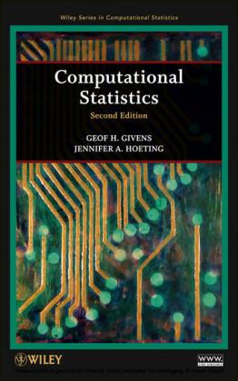 Computational Statistics,